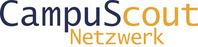 Campus Scout Netzwerk